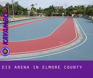 Eis-Arena in Elmore County
