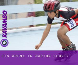 Eis-Arena in Marion County