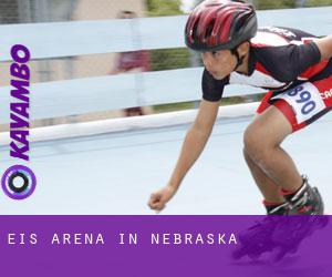Eis-Arena in Nebraska