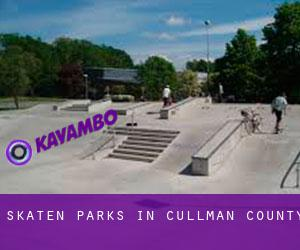 Skaten Parks in Cullman County
