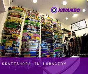 skateshop lubaczow