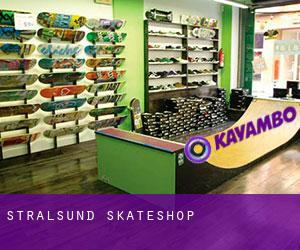 stralsund skateshop andere st dte in mecklenburg western pomerania mecklenburg vorpommern. Black Bedroom Furniture Sets. Home Design Ideas