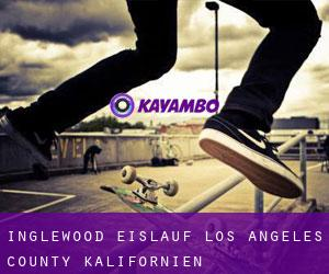 Inglewood eislauf (Los Angeles County, Kalifornien)